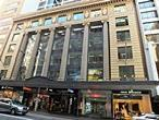 Sydney Centre Retail For Lease
