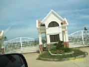 Tarlac Green Meadows Residential And Commercial Estate Paniqui Tarlac
