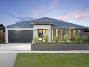 The Buller By House And Land Perth