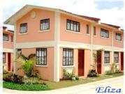 Thru Pag Ibig 2 Bedrooms Affordable Townhomes For Sale Via Imus Cavite Philippi