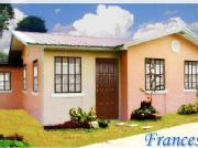 Thru Pag Ibig 2 Br Affordable Townhomes For Sale Via Imus Cavite Philippines