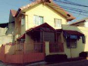 Townhouse For Sale At Regatta Subdivision, City Of Malolos Bulacan