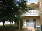 Townhouse Minutes From The Innisfail Cbd