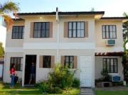 Rent To Own Townhouses Ready For Occupancy 3br 50 Sqm Ruby