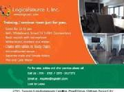 Training And Seminar Room For Rent