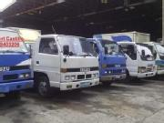 Trucks for sale from japan free financing assistance