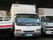 Trucks for saleas is or reconditioned trucks