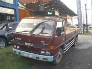 Used trucks for sale