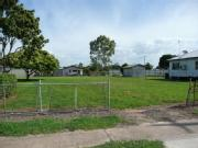 Vacant Land Reduced!