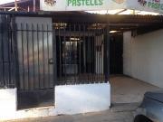 Vende Casa Vespucio Maipu