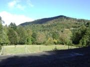 Vendo Campo Villarrica Lican Ray