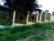 Vendo Casa Con Departamentos Y Terreno Poza Rica Veracruz 7 Habitaciones, Chapultepec