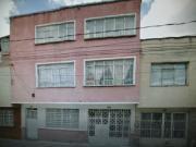 Vendo Edificio De Apartamentos. San Antonio Sur