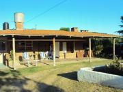 Venta De Espectacular Casa 3 Ambientes En Tanti