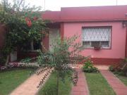 Venta De Espectacular Casa 4 Ambientes En Florencio Varela Florencio Varela