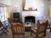 Venta De Espectacular Casa 5 O Mas Ambientes En Pinamar