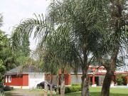 Venta De Espectacular Quinta 3 Ambientes En Ezeiza
