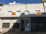 Venta Planta Alta San Martín 524 Ideal Inversores / Profe En Inmomap