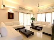 Very Good Location 4 Bhk Flat For Rent In Vesu Vip Road