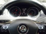 Volkswagen jetta 2 5l se mid range my 2016 moving out sale