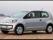 Volkswagen up 2016 plan adjudicado 100