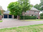 Vrouwenhof 26, Huijbergen