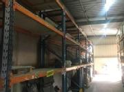 Warehouses for rent cold dubai - warehouses for rent in
