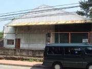 Warehouse With Residential For Sale – Marikina