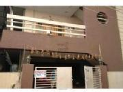 Websqft Residential Independent House Property For Sale In 6500sq Ftdilsuknagar At Rs 2275...