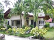 Weekly Or Monthly Rent