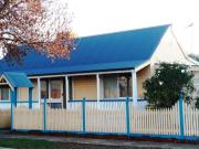 Yarrawonga 3 Bedrooms House On A 277 Sq. Meters Lot