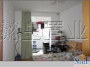 【懿皇100%真房源】周山家园,04年,精装三室,过五年