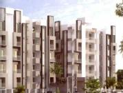 You Feel Universe With Krishna 99 Residential
