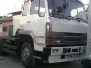 Your source for the best selection of used trucks and equiptment from japan