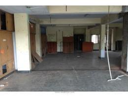 Websqft Commercial Office Space Property For Rent In 2000sq Ftmalakpet At Rs 130000