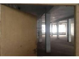 Websqft Commercial Office Space Property For Rent In 2000sq Ftmalakpet At Rs 90000