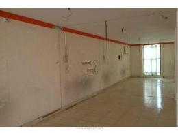 Websqft Commercial Office Space Property For Rent In 2100sq Ftmalakpet At Rs 52500