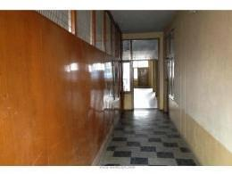 Websqft Commercial Office Space Property For Rent In 2300sq Ftmalakpet At Rs 57500