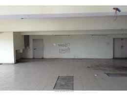 Websqft Commercial Office Space Property For Rent In 3000sq Ftmalakpet At Rs 84000