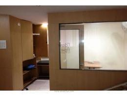 Websqft Commercial Office Space Property For Rent In 3000sq Ftraniganj At Rs 105000