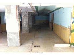 Websqft Commercial Retail Showroom Shop Property For Rent In 2500sq Ftmalakpet At Rs 137500