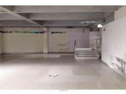 Websqft Commercial Retail Showroom Shop Property For Rent In 2600sq Ftmalakpet At Rs 195000