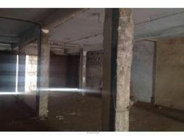 Websqft Commercial Warehouse Property For Rent In 2000sq Ftmalakpet At Rs 90000