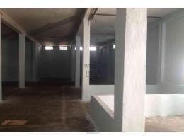 Websqft Commercial Warehouse Property For Rent In 4500sq Ftkachiguda At Rs 157500