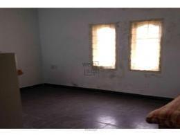 Websqft Residential Independent House Property For Sale In 1800sq Ftgachibowli At Rs 10800000