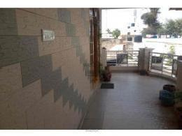 Websqft Residential Independent House Property For Sale In 4000sq Ftsafilguda At Rs 10000000