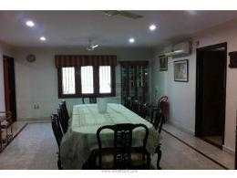 Websqft Residential Independent House Property For Sale In 8950sq Ftsecunderabad At Rs 497...