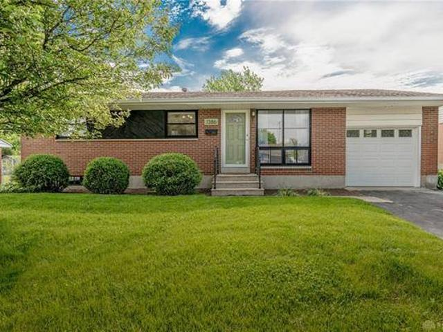 Welcome Home To This Beautifully Updated Brick Ranch As Soon As You W. 3 Beds Riverside