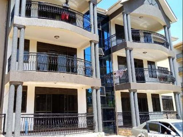 Apartments For Rent Eastleigh Nairobi Apartments For Rent In Nairobi Mitula Property
