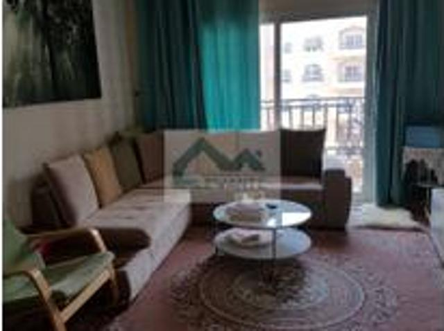 Well Maintained 2 Bhk In Diamond Views, Jvc